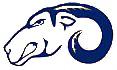 Nürnberg Rams