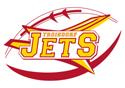 Troisdorf Jets