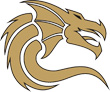 Gießen Golden Dragons