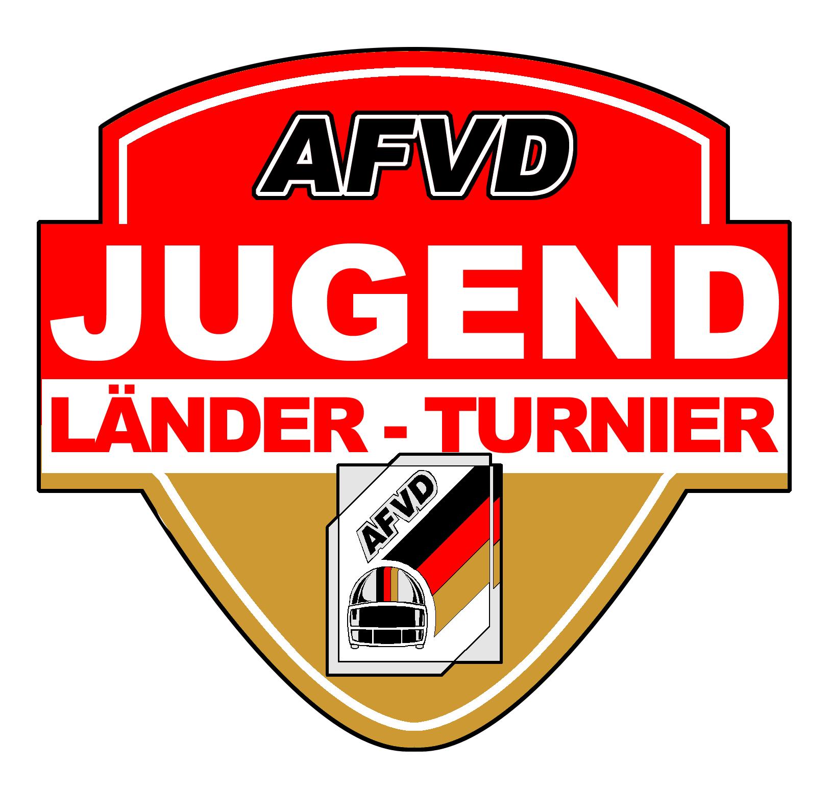 JLT-Logo