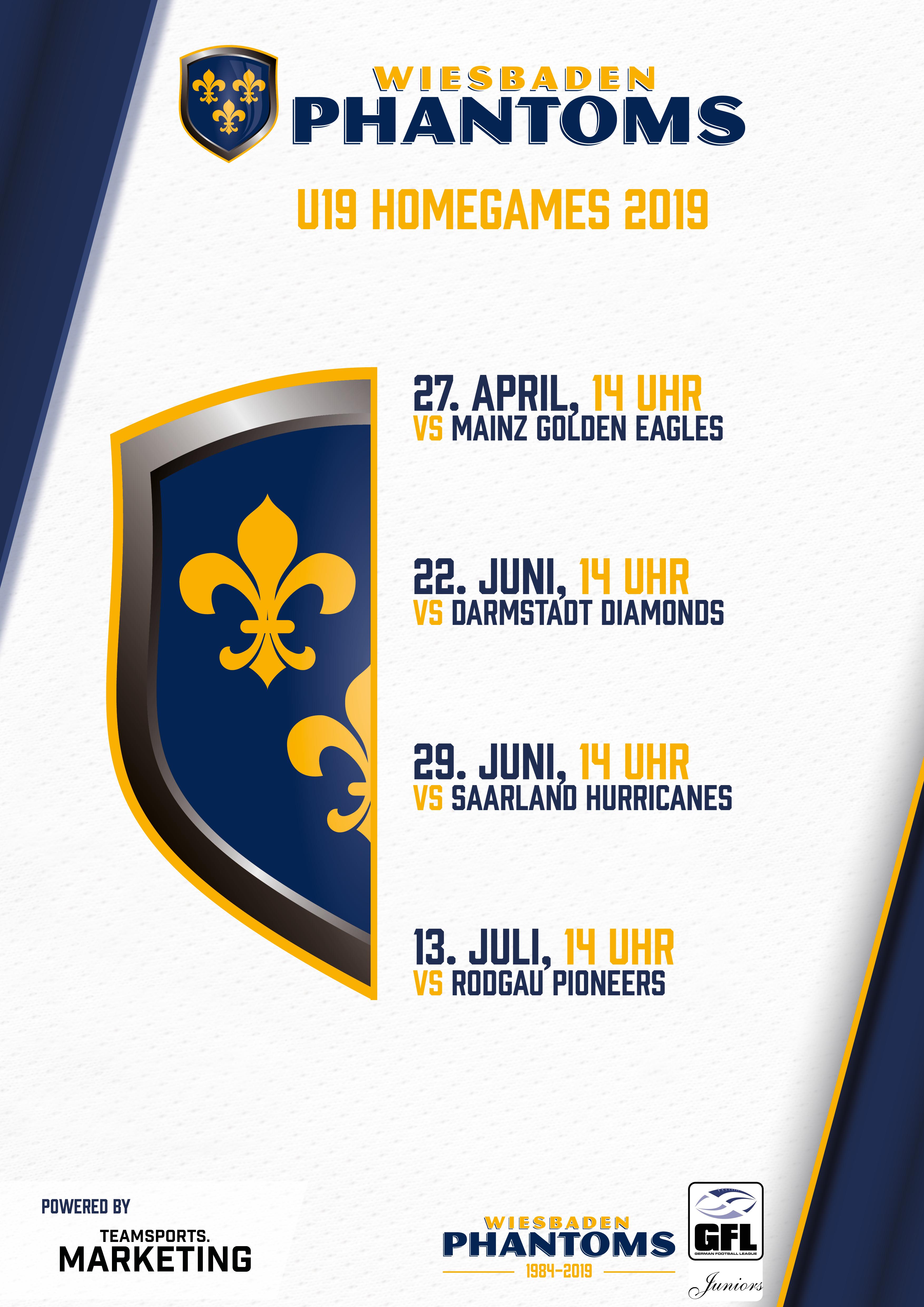 WP_SpielplanHomegames_U19