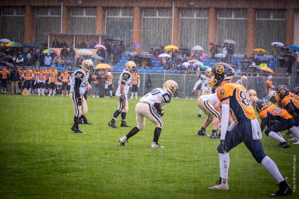 Football Spiel U19 gegen Wiesbaden Phantoms in Wiesbaden 2019-04-28_0270