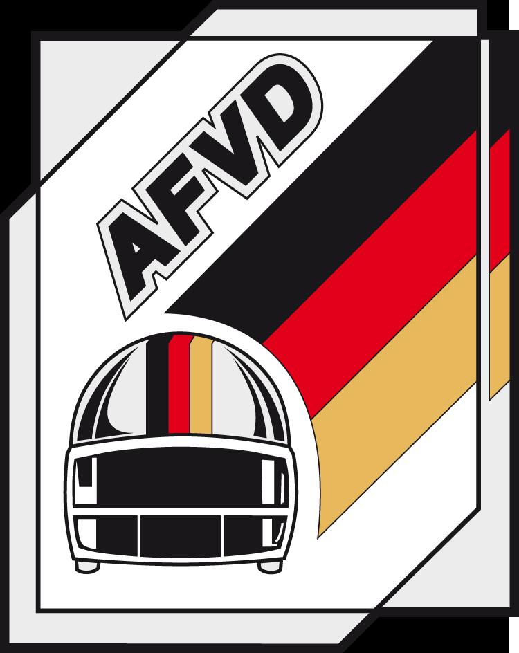 AFVD Logo
